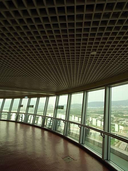 台北市社子大橋 (18)