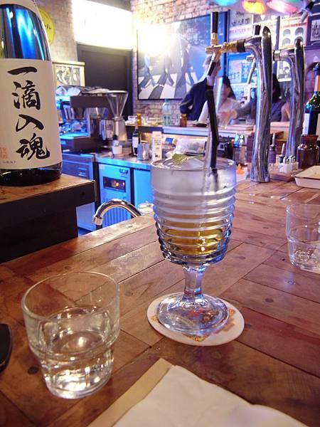 台北市小酒 (9)