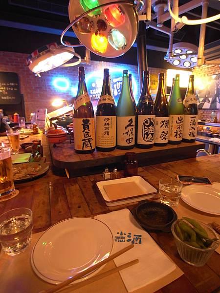 台北市小酒 (15)
