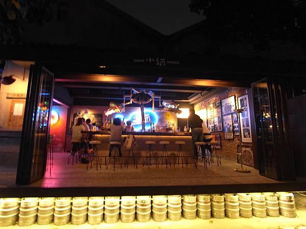 台北市小酒 (24)