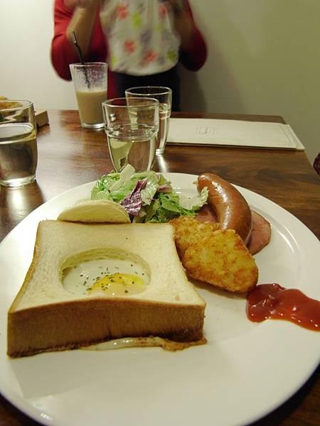 台北市Drama kitchen (6)