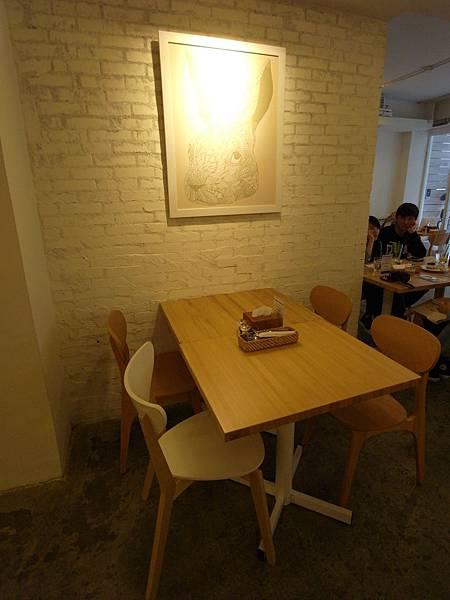 台北市Drama kitchen (8)