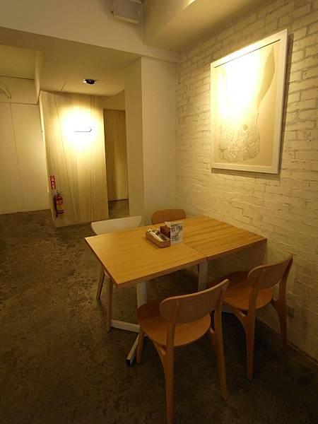 台北市Drama kitchen (9)