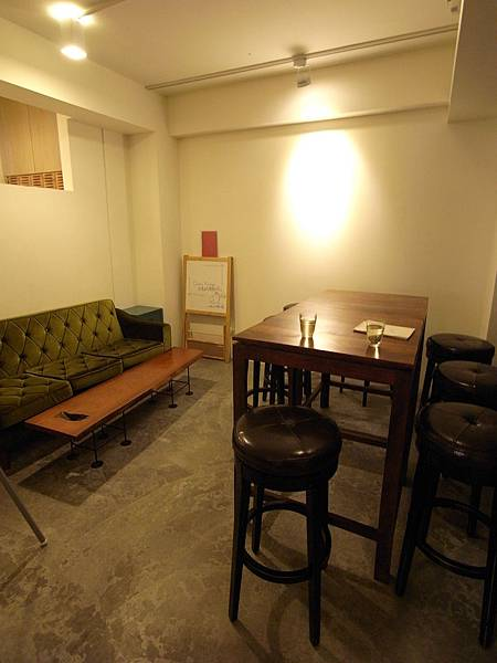 台北市Drama kitchen (13)