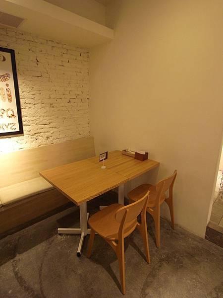台北市Drama kitchen (14)