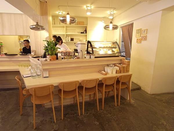 台北市Drama kitchen (17)