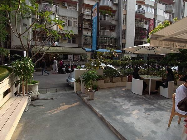 台北市Drama kitchen (18)