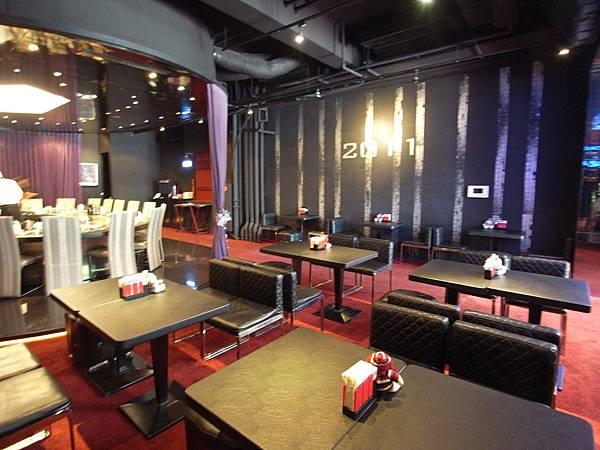 台北市2011 TEPPANYAKI & WINE (11)