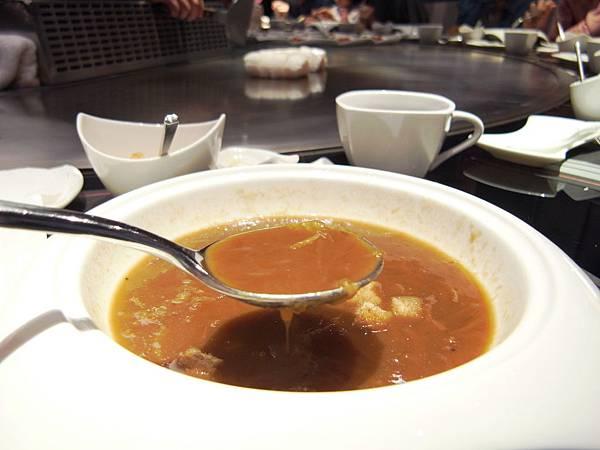 台北市2011 TEPPANYAKI & WINE (29)