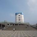 新竹市世博台灣館 (8)