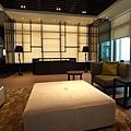 新竹市新竹美麗信酒店:晨曦閣 (2)
