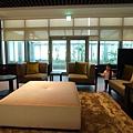 新竹市新竹美麗信酒店:晨曦閣 (5)