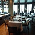 新竹市新竹美麗信酒店:餐廳 (2)
