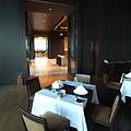 新竹市新竹美麗信酒店:餐廳 (3)