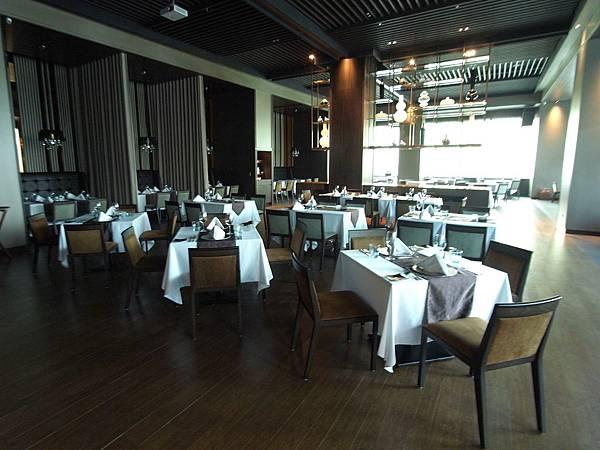 新竹市新竹美麗信酒店:餐廳 (4)