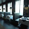 新竹市新竹美麗信酒店:餐廳 (5)