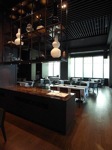 新竹市新竹美麗信酒店:餐廳 (6)