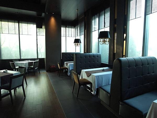 新竹市新竹美麗信酒店:餐廳 (7)