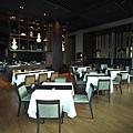 新竹市新竹美麗信酒店:餐廳 (8)