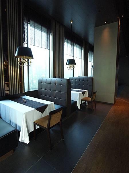 新竹市新竹美麗信酒店:餐廳 (9)