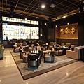 新竹市新竹美麗信酒店:酒吧 (1)
