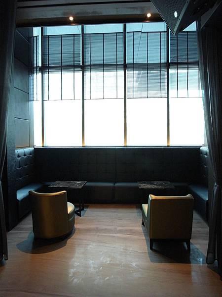 新竹市新竹美麗信酒店:酒吧 (2)