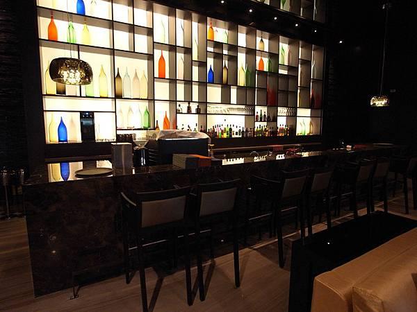 新竹市新竹美麗信酒店:酒吧 (3)