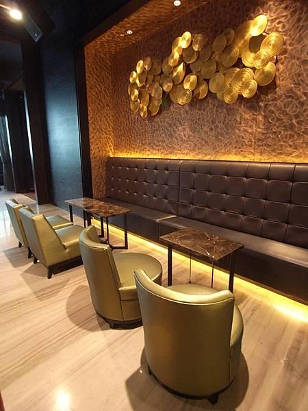 新竹市新竹美麗信酒店:酒吧 (4)