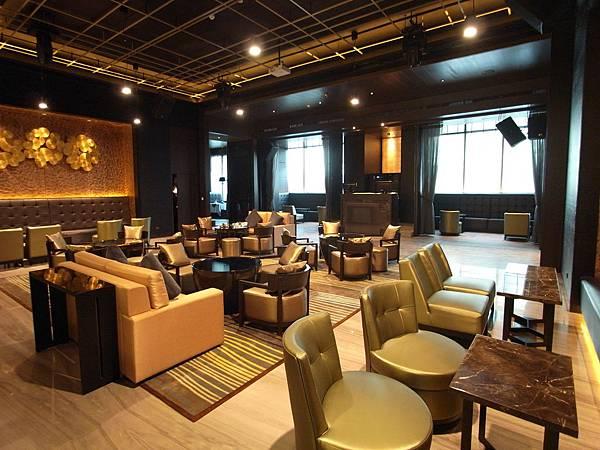 新竹市新竹美麗信酒店:酒吧 (5)