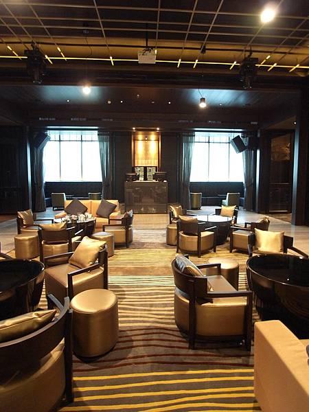 新竹市新竹美麗信酒店:酒吧 (6)