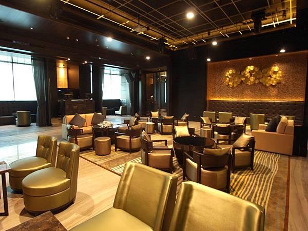 新竹市新竹美麗信酒店:酒吧 (8)