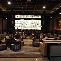新竹市新竹美麗信酒店:酒吧 (10)