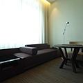 新竹市新竹美麗信酒店:豪華客房 (1)