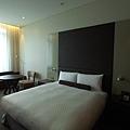新竹市新竹美麗信酒店:豪華客房 (5)