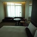 新竹市新竹美麗信酒店:豪華客房 (6)