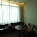 新竹市新竹美麗信酒店:豪華客房 (15)