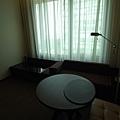 新竹市新竹美麗信酒店:豪華客房 (16)