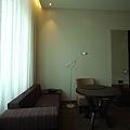 新竹市新竹美麗信酒店:豪華客房 (18)
