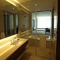 新竹市新竹美麗信酒店:風雅客房 (1)