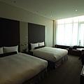 新竹市新竹美麗信酒店:風雅客房 (4)