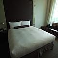 新竹市新竹美麗信酒店:風雅客房 (6)