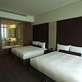 新竹市新竹美麗信酒店:風雅客房 (7)