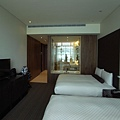 新竹市新竹美麗信酒店:風雅客房 (8)