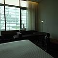 新竹市新竹美麗信酒店:風雅客房 (11)