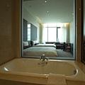 新竹市新竹美麗信酒店:風雅客房 (12)