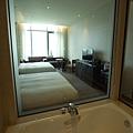 新竹市新竹美麗信酒店:風雅客房 (13)