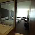 新竹市新竹美麗信酒店:風雅客房 (17)