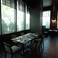 新竹市新竹美麗信酒店:餐廳 (12)