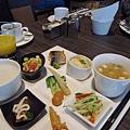 新竹市新竹美麗信酒店:餐廳 (17)