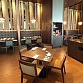 新竹市新竹美麗信酒店:餐廳 (19)